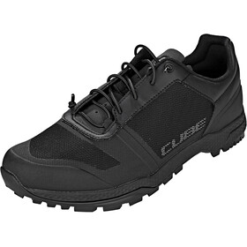 Cube ATX Lynx Shoes blackline